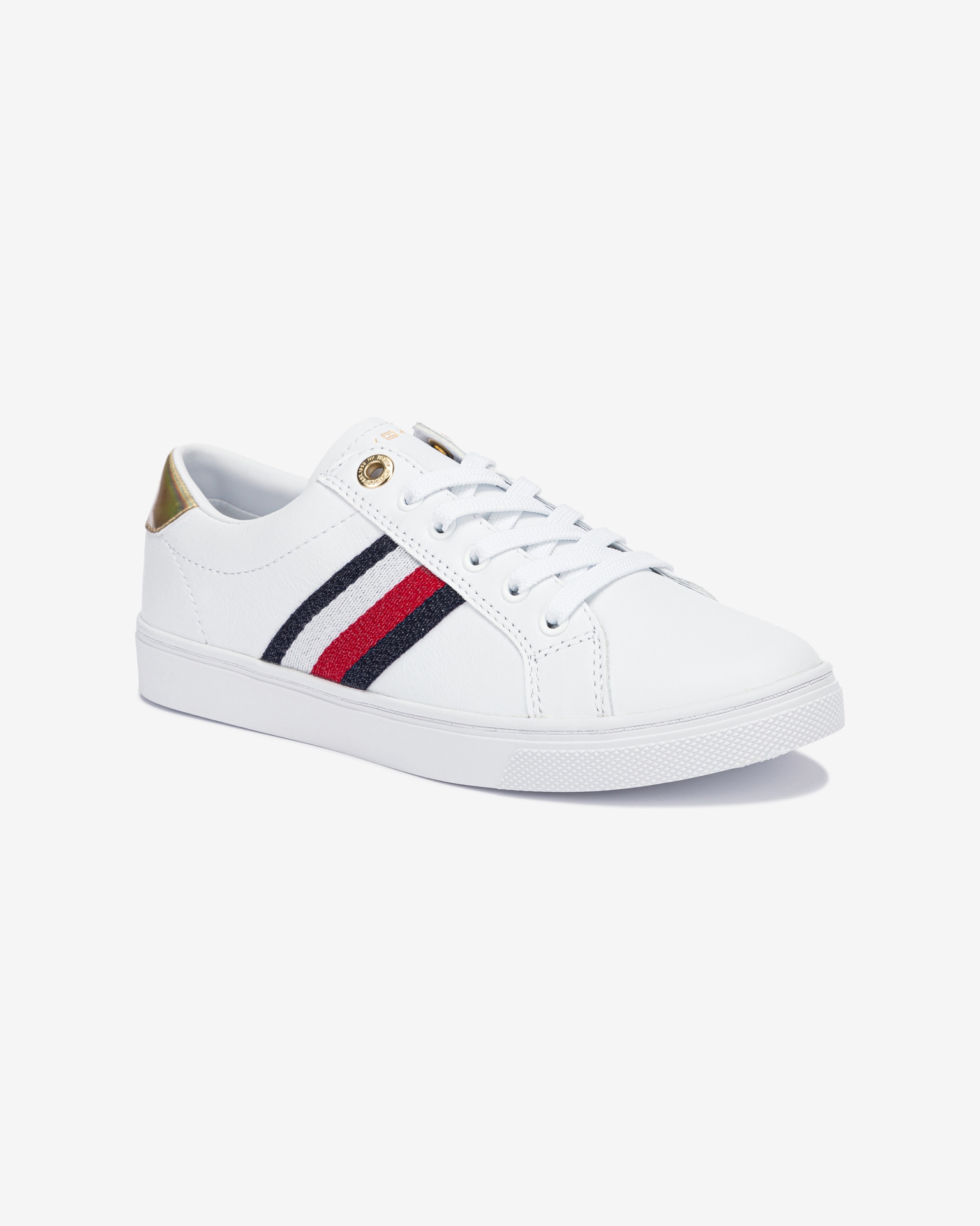 Tommy Hilfiger albe tenisi Corporate Capsule