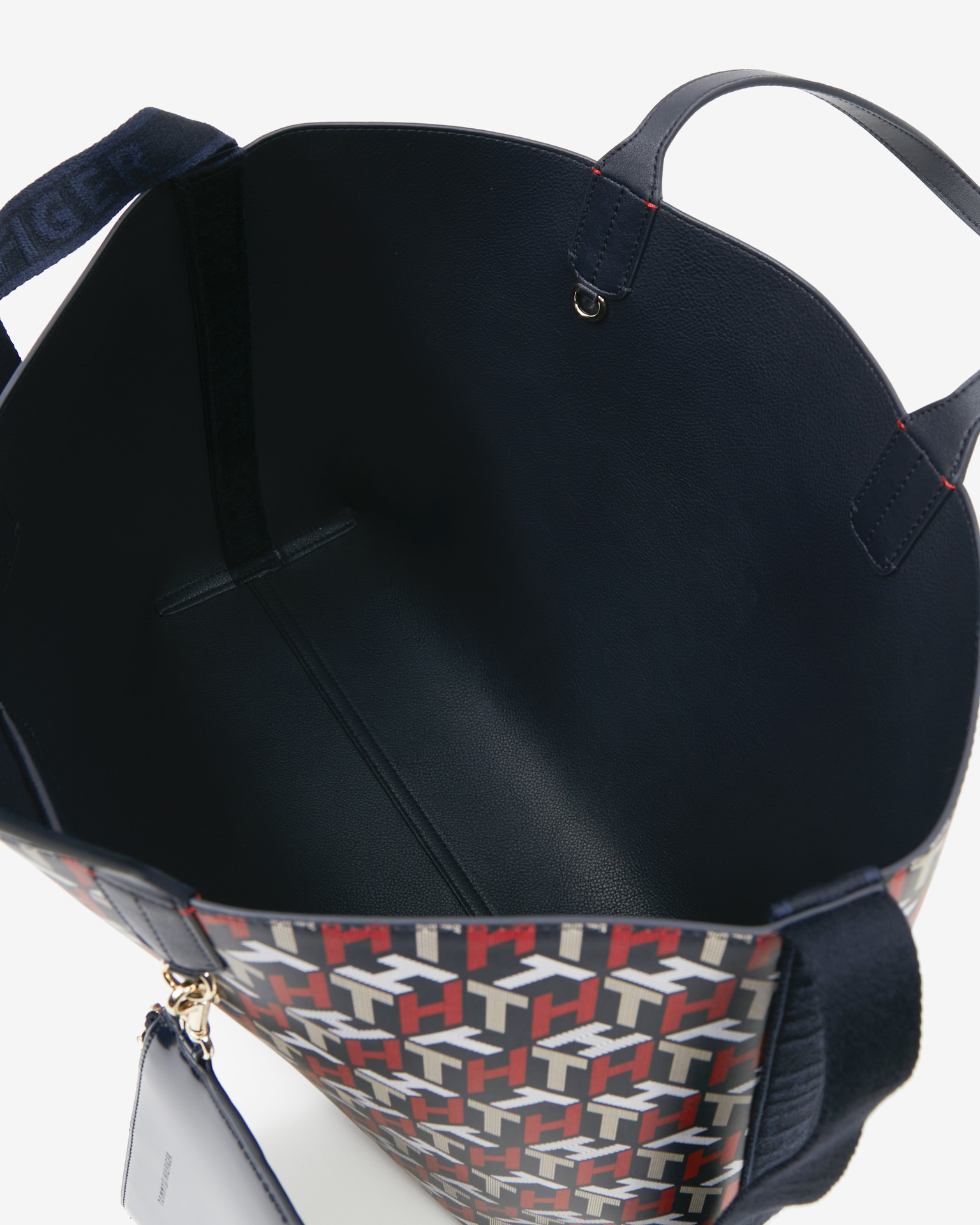 Tommy Hilfiger geanta Iconic Tommy