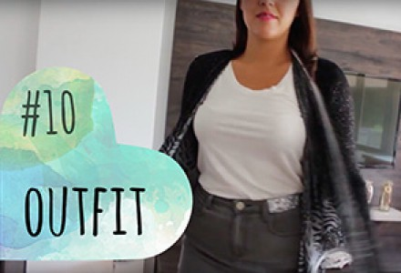 Tip outfit  nr.10