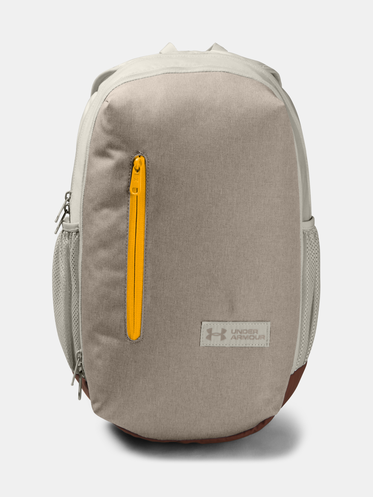 Rucsac  Under Armour UA Roland Backpack-BRN