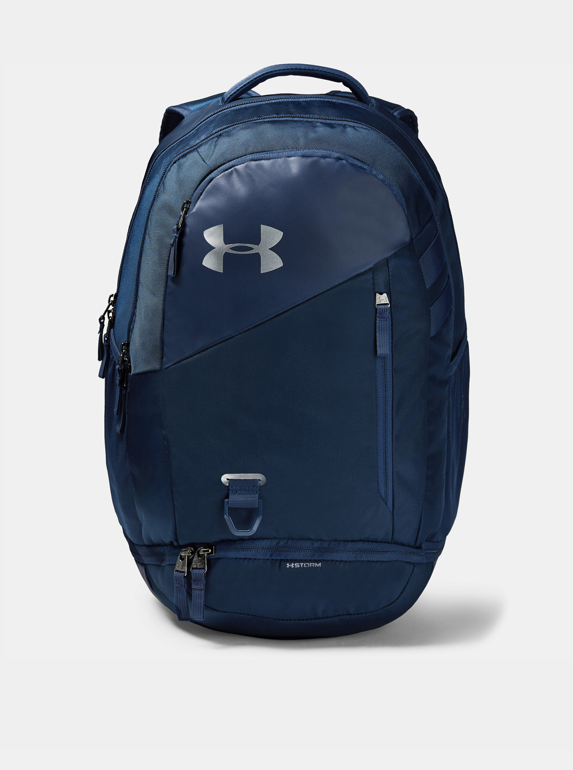Rucsac  Under Armour Hustle 4.0-Nvy