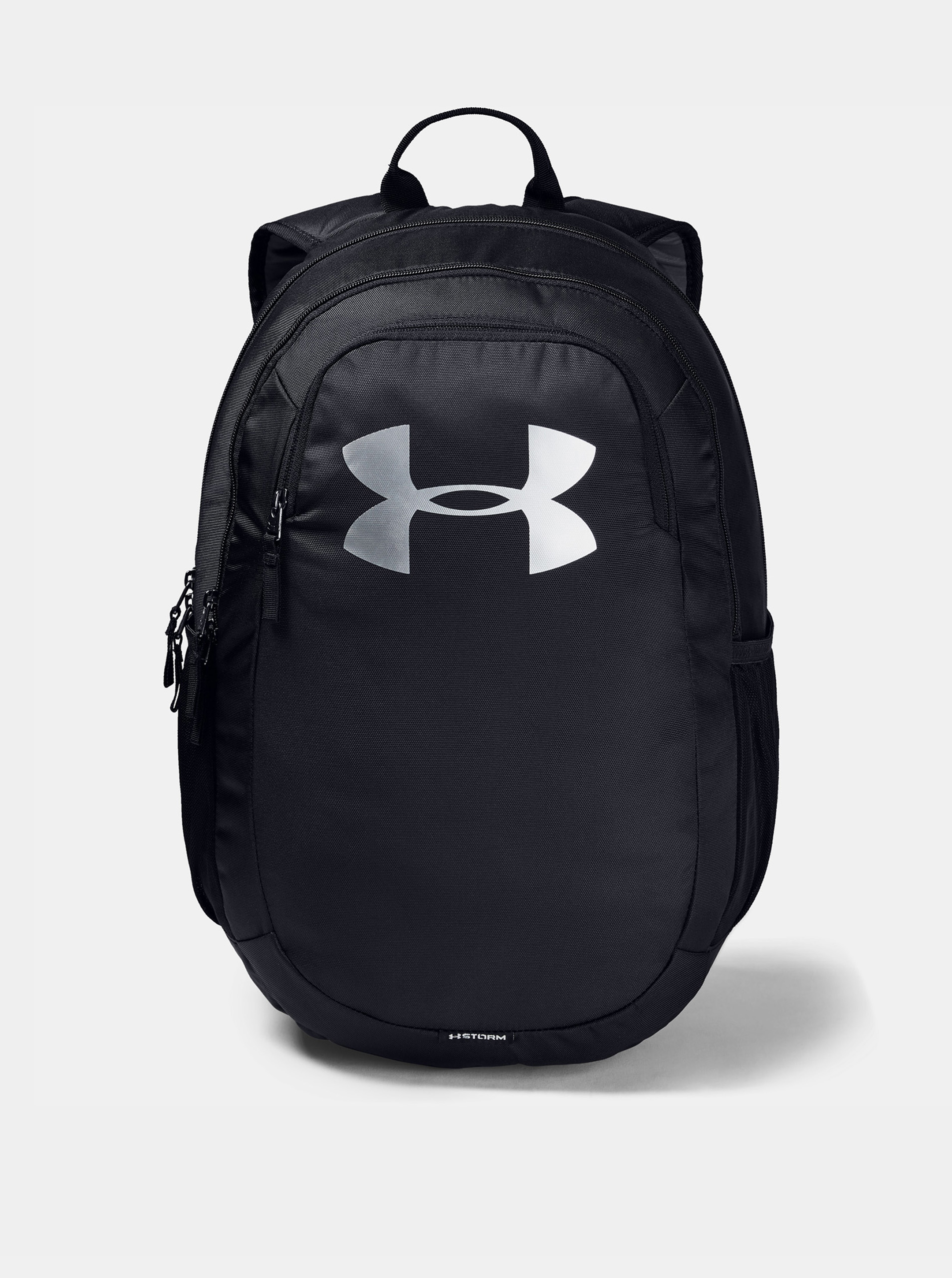 Rucsac  Under Armour Scrimmage 2.0-Blk