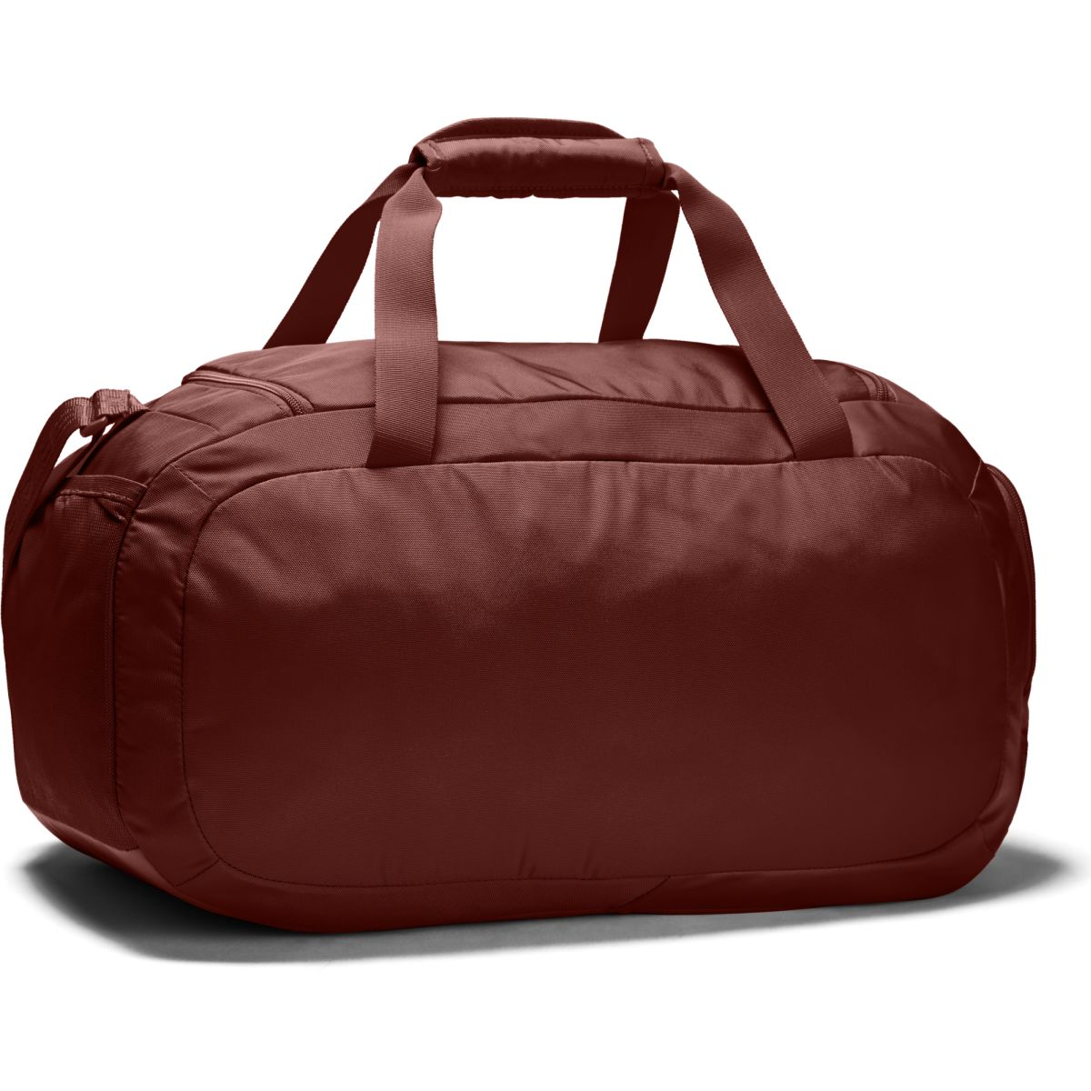 Geanta Under Armour UA Undeniable 4.0 Duffle SM-RED