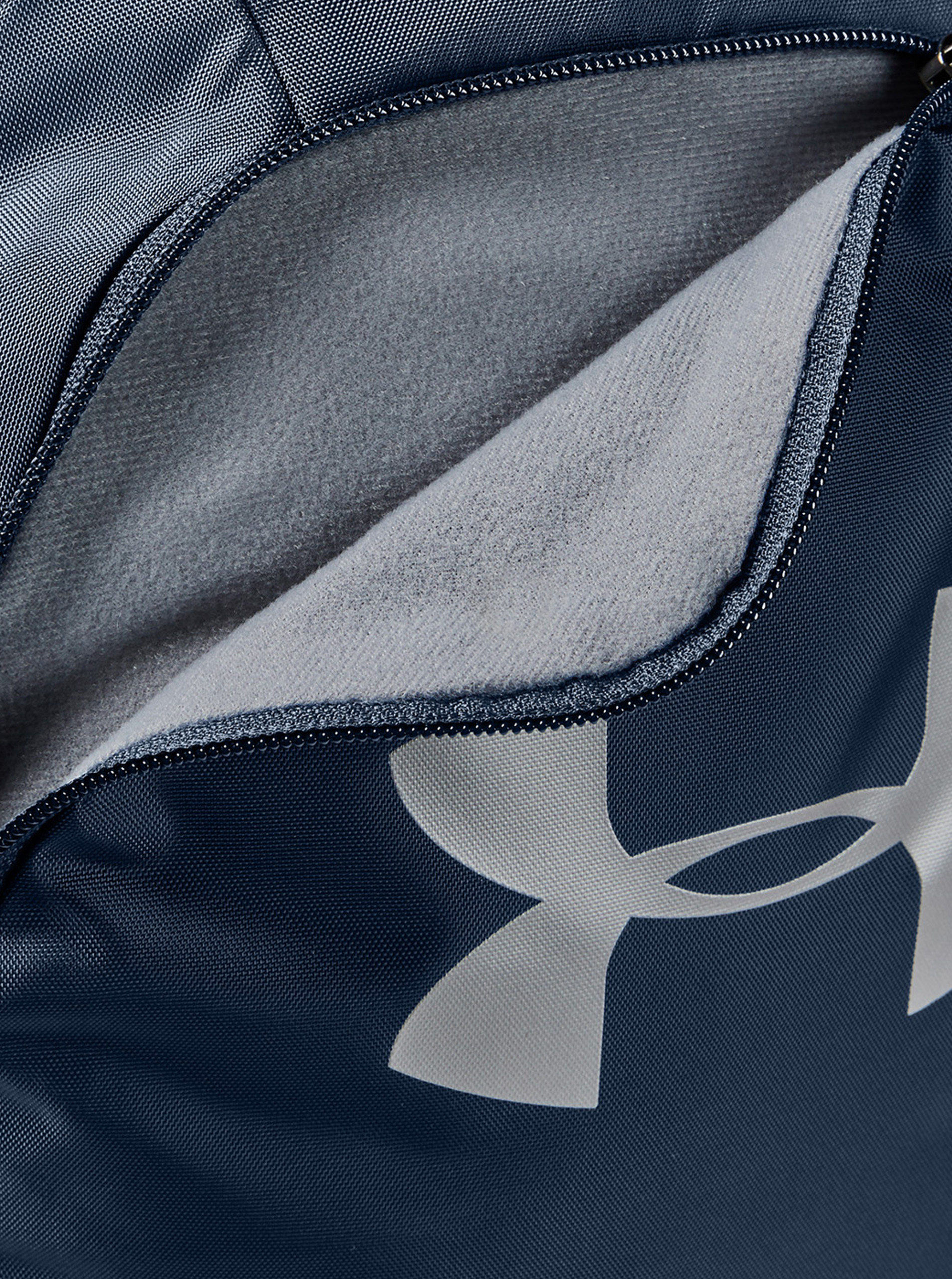 Sac sport Under Armour Undeniable Sp 2.0-Nvy