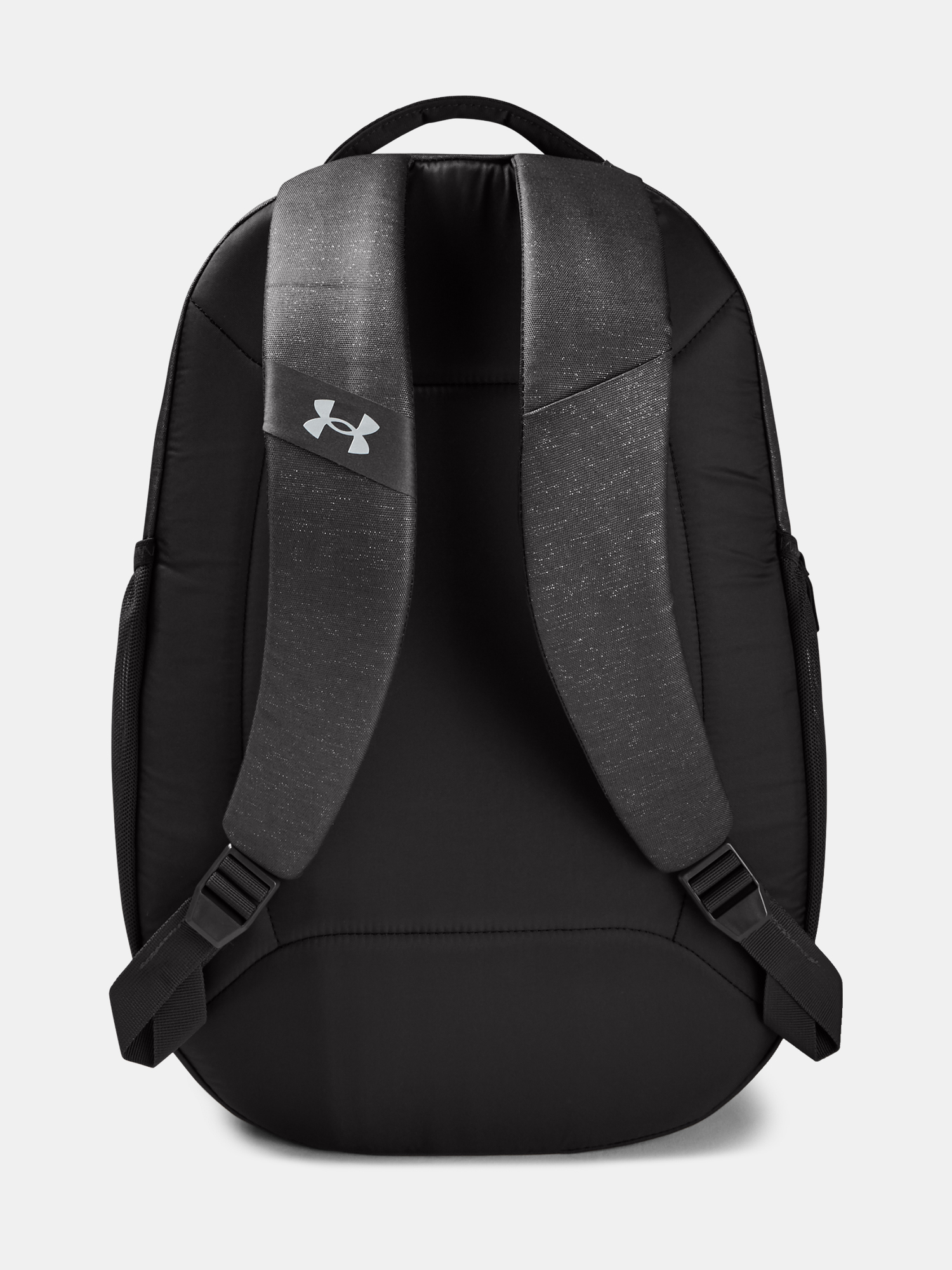 Rucsac  Under Armour Hustle Signature Backpack-GRY