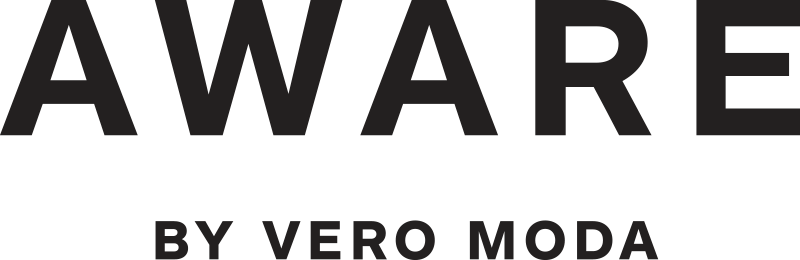 AWARE by VERO MODA