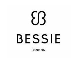 Bessie London